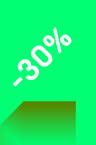 Лента -30%13